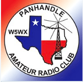 Panhandle Amateur Radio Club