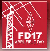 FD2017