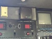 Motorola Speaker 1