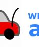 aprsfi-largerlogo-blog-scaled