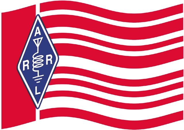 ARRL-Flag-waving-Large