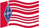 ARRL-Flag-waving-Large