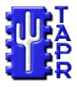 tapr-logo