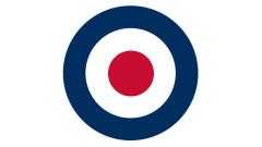 RAF-logo-640x360