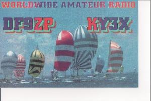 DF9ZP-KY3X front