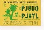 PJ8UQ