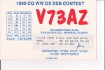 V73AZ
