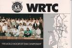 WRTC Front