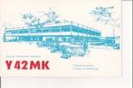 Y42MK front
