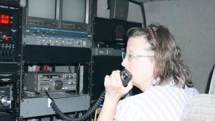 Melinda operating