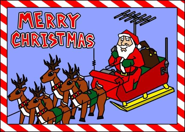 ham_radio_christmas_card_2_by_cyrusnarcissus-dbazlh3 (1)