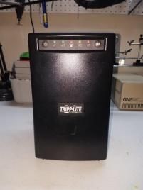 Trip OmniVS 1500XL - $100 (1)