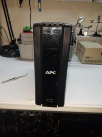 APC BackUPS 1500 - $100 (1)