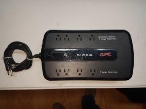 APC BackUPS ES 650 - $50 (1)