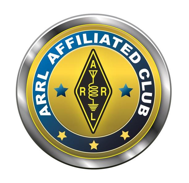 2014_Affiliated_Club_Logo_Round_JPG
