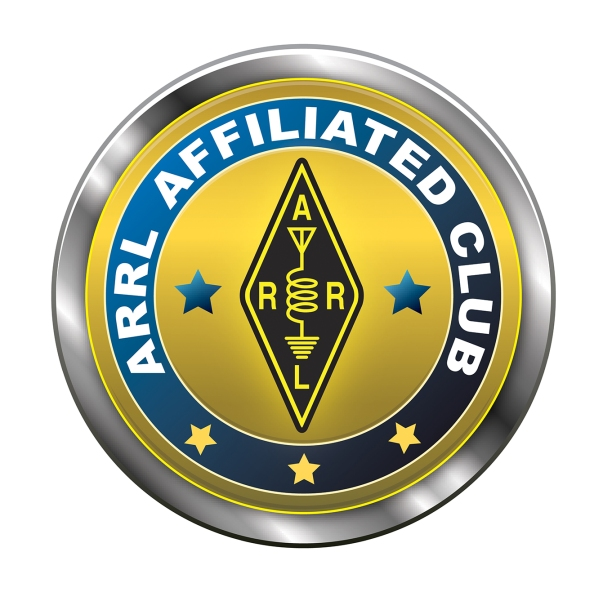 2014_Affiliated_Club_Logo_Round_JPG