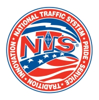 2016 NTS Logo COLOR REVISED